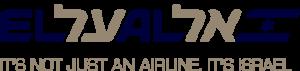 EL-AL-LOGO-Partner-Israel-reisen